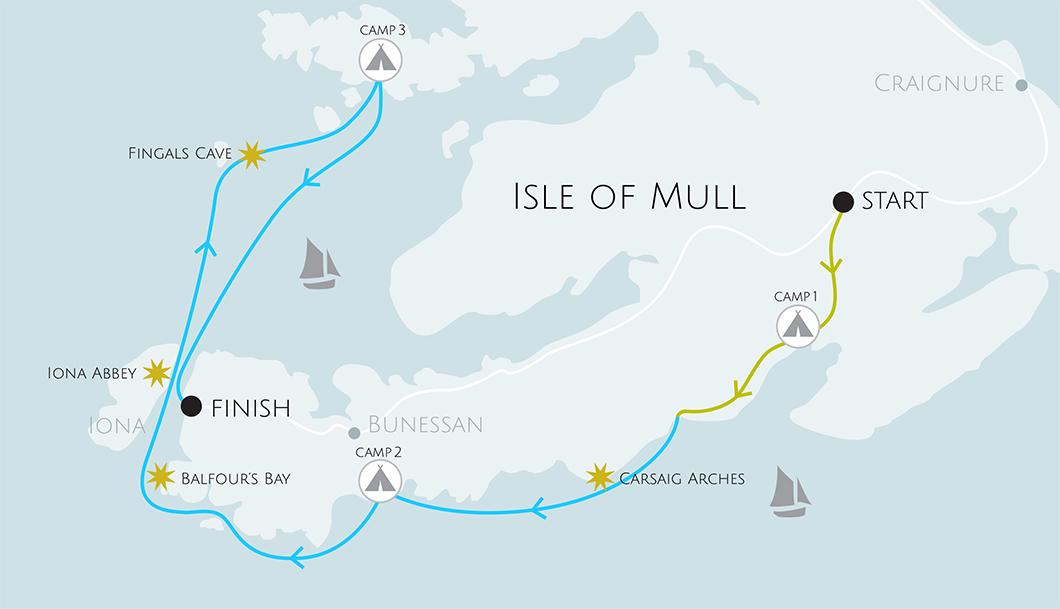 4day-mull-map-full